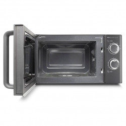Microwave Oven CASO M20 ECOSTYLE 1