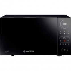 HOOVER HMCI25TB Microwave Oven 1