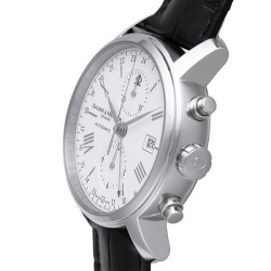 Baume and Mercier 1